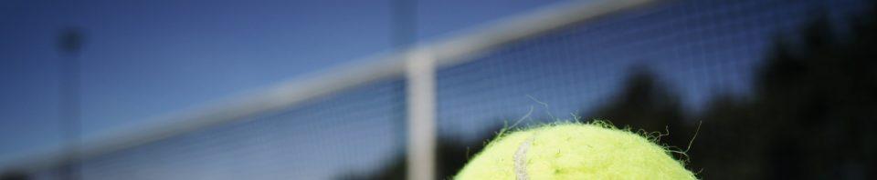 Tennis Club de Sauveterre de Guyenne